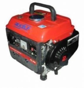Обзор стабилизаторов напряжения для газовых котлов