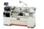 Токарно-винторезный станок JET GH-1440W-3 DRO (50000720T)