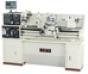 Токарно-винторезный станок JET GHB-1340A DRO (50000710T)