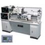 Токарно-винторезный станок JET GHB-1330A DRO (50000700T)
