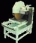 станок камнерезный fubag PK 70NM  400V  4 kW без диска