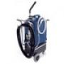 Автономный многофункциональный аппарат влажной уборки Santoemma