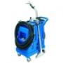 Моющий пылесос (ковровый экстрактор) Santoemma GRACE HP