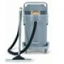 Профессиональный пылесос TMB PRO P58.3 WDB