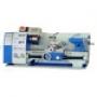 Универсальный токарный станок Triod LAMT-700P/400