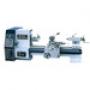 Универсальный токарный станок Triod LAMT-500/220