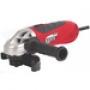 Углошлифовальная машина MATRIX AG 800-125