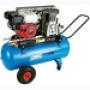 Компрессор бензиновый ABAC Enginair 11+11
