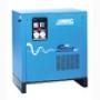 Супертихий компрессор ABAC B 2800В LN М3