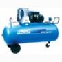 Компрессор масляный с ременным приводом ABAC B 6000 / 500 T