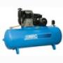 Компрессор масляный с ременным приводом ABAC B 7000 / 500 FT 10