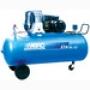 Компрессор масляный с ременным приводом ABAC B 7000 / 270 FT 10