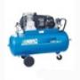 Компрессор масляный с ременным приводом ABAC B 5900B / 100 CT 5,