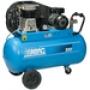 Компрессор масляный с ременным приводом ABAC B 3800В / 100 CM 3