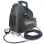 Безмасляный коаксильный компрессор FUBAG HANDY AIR OL 195