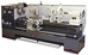 Токарно-винторезный станок JET GH-26120 ZH DRO RFS