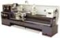 Токарно-винторезный станок JET GH-2080 ZX DRO RFS