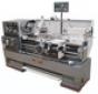 Токарно-винторезный станок JET GH-1880 ZX DRO