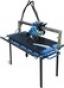ELMOS ETC-370 ст.плиткорезный+стол d254мм 1800Вт 940мм ELMOS ETC