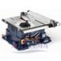 Пила настольная Bosch GTS 10