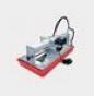 Машина для резки керамической плитки ProfiTechDiamant FLC 200-L-