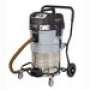 Цепнодолбежный фрезер  Protool CMP 150 (цепь 28 x 40 x 100 мм)