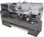 Токарно-винторезный станок JET GH-1640 ZX DRO
