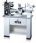 Токарно-винторезный станок JET GHB-1330A DRO