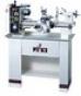 Токарно-винторезный станок JET BD-920