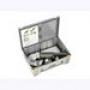 Углошлифовальная машина Protool AGP 230-26 FastFix Set