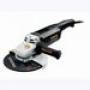 Углошлифовальная машина Protool AGP 230-26 AB FastFix