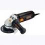 Углошлифовальная машина Protool AGP 125-14 DE