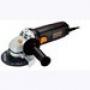 Углошлифовальная машина Protool AGP 125-11 D
