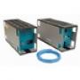 Система вакуумной фиксации пневматическая Virutex SVN500