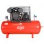 Компрессор масляный с ременным приводом Elitech КР 3095/500/7.5Т