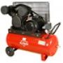 Компрессор масляный с ременным приводом Elitech КР 2095/100/5.5Т