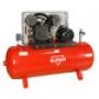 Компрессор масляный с ременным приводом Elitech КР 2090/270/4Т