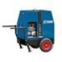 Генератор дизельный SDMO SD 6000 TE (6000 VA)