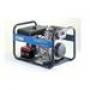 Генератор дизельный SDMO DX 6000 TE AUTO (6500 VA)