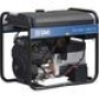 Генератор бензиновый SDMO TECHNIC 15000 TE AUTO (13750 VA)