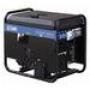 Генератор бензиновый SDMO TECHNIC 9000 TE AUTO (9000 VA)