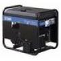 Генератор бензиновый SDMO TECHNIC 9000 TE (9000 VA)