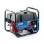 Генератор бензиновый SDMO SH 7500 TE-S (7500 VA)