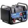 Генератор бензиновый SDMO SH 7500 TE AUTO (7500 VA)