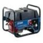 Генератор бензиновый SDMO SH 7500 TE (7500 VA)