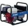 Генератор бензиновый SDMO HX 7500 T-C (7500 VA)
