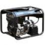Генератор дизельный SDMO DIESEL 6000 E XL AUTO (5200W)
