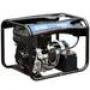 Генератор дизельный SDMO DIESEL 6000 E XL (5200W)