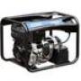 Генератор дизельный SDMO DIESEL 6000 E AUTO (5200W)