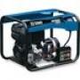 Генератор дизельный SDMO DIESEL 4000 E XL AUTO (3400W)